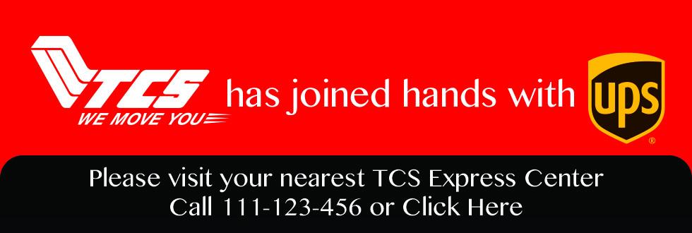 Kellypriceandcompany info ⁓ Top Twelve T C S Helpline
