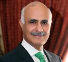 Khalid Nawaz Awan