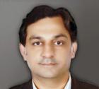 Salman Akram